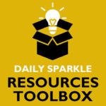 resources-toolbox-logo
