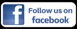 follow-facebook